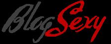 Blog Sexy