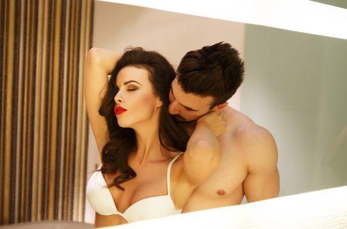 donne erotiche video lista siti incontri