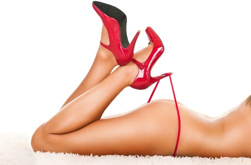 giochi erotici coppia massaggio sensuale erotico