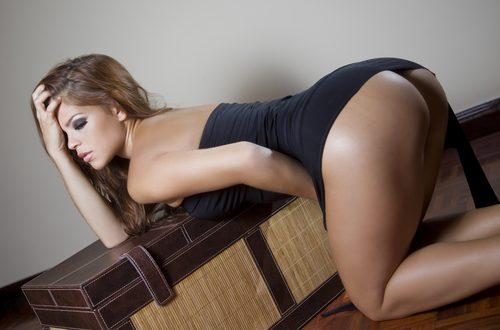 giochi erotici da fare col partner video molto erotici