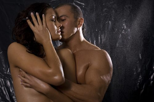 cose da provare a letto viedeo erotici