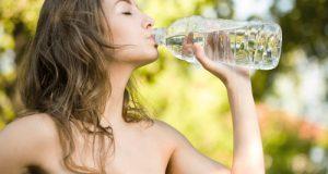 sesso e idratazione