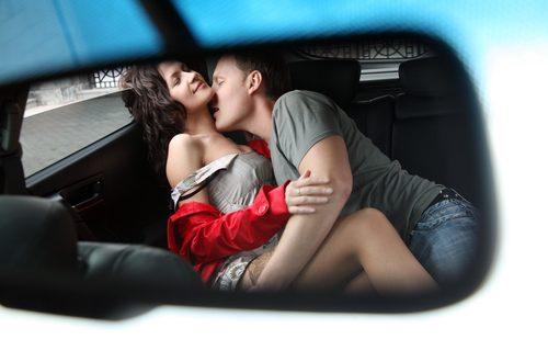 sesso-in-auto