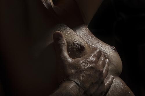 luana borgia gratis sesso con porno