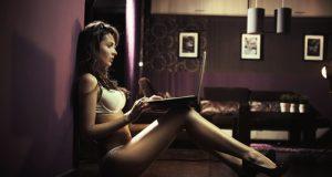 incontrare amore su internet