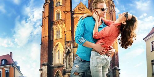 sesso in chiesa si può