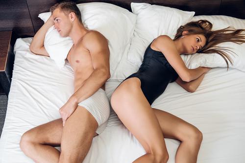 passione sessuale migliori siti per conoscere ragazze