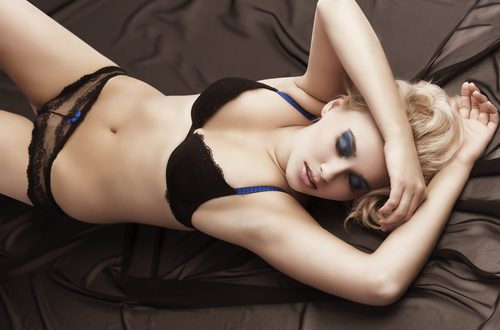 fantasie sessuali nel sonno