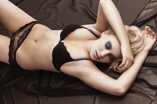 fare sogni erotici giovani prostitute