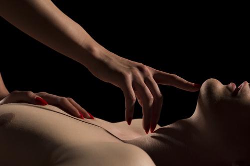 giochi erotici per cellulare video erotici sexy