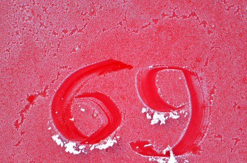 consigli su come fare il 69