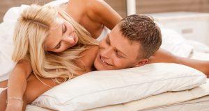 Pegging: quando la penetrazione riguarda l'uomo etero