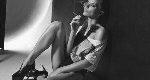 Richieste sessuali decisamente fuori dal comune