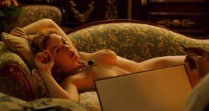i migliori topless dei film