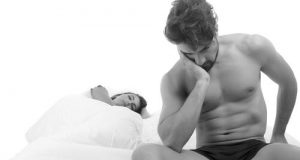 Cosa fare se lei ha sempre finto l'orgasmo?