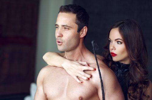 sogni erotici significato recensioni siti incontri