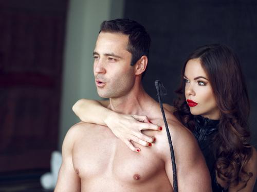 cinema erotica siti per incontri