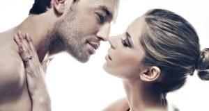 come superare l'inesperienza sessuale