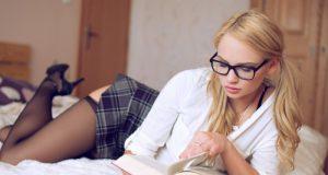 Libri erotici da non perdere Parte Uno
