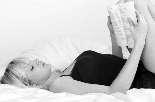Libri erotici da non perdere