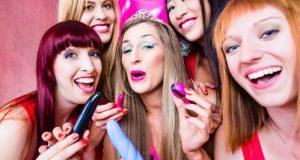 Tuppersex: la nuova tendenza che spopola