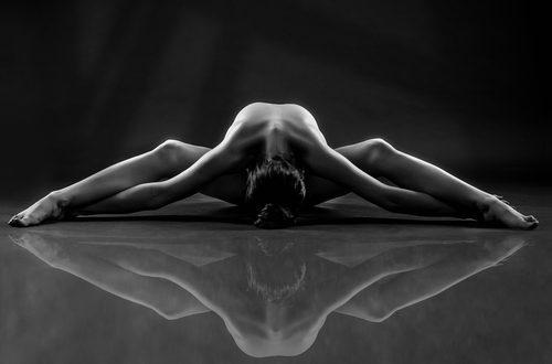 Yogasm: lo yoga orgasmico per il piacere femminile