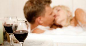 10 giochi da seguire per rivoluzionare il sesso di coppia