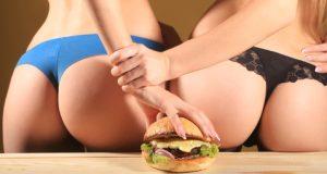 Altri alimenti afrodisiaci per alzare la libido