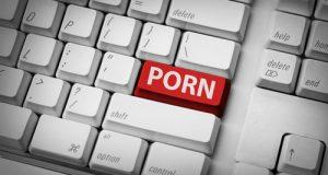 8 segreti dal mondo del porno che forse non conosci
