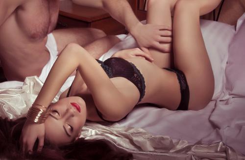 Pensi di conoscere tutto sul clitoride? Ti sbagli…