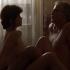 Passione di coppia con i film erotici d'autore