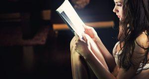 Le perversioni sessuali più diffuse tra le donne