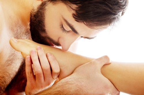 Orgasmo: ecco 5 metodi alternativi per raggiungerlo