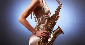 Rusty Trombone, ecco perché piace agli uomini