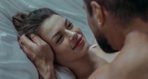 Perché dopo l'orgasmo viene voglia di dormire?