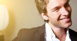 Ecco 10 tipi di uomini che hai conosciuto nella tua vita