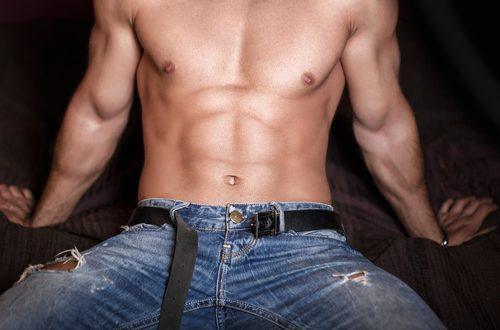 Kegels maschili: come migliorare le performance sessuali