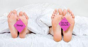 Astinenza sessuale: quanto durano le donne senza fare sesso?