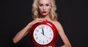 Come aumentare la durata di un rapporto